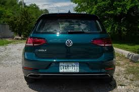 green volkswagen golf 2017 volkswagen e golf doubleclutch ca