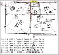 100 electric oven circuit diagram electronic circuit