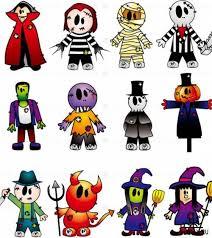 9 halloween images free halloween clip art