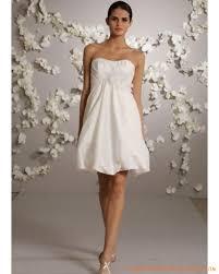 robe pour cã rã monie de mariage robe de cocktail pour un mariage le de la mode
