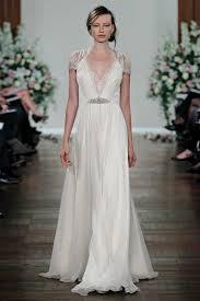 deco wedding 28 sparkling deco wedding dresses weddingomania
