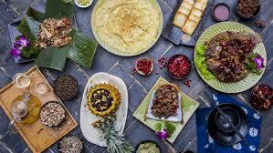 cuisines images the best alternative regional cuisines restaurants