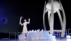si e social aldi belgique pyeongchang 2018 paralympic winter
