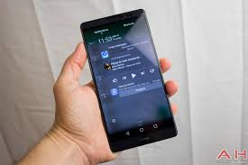 android fix missing notifications on huawei phones