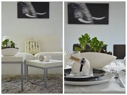 Wohnzimmer Einrichten Afrika Afrika Deko Für Die Einrichtung Der Wohnung Wählen Afrikanische