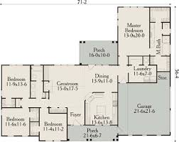 Homes Plans With Cost To Build 50 Best House Design Images On Pinterest House Design House