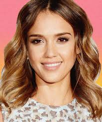chunking highlights dark hair pictures hair highlights trends bayalage tips