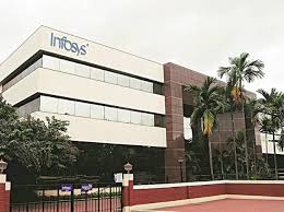 resume sles for engineering students freshers zee yuva latest infosys to hire nearly 20 000 engineers from cuses business