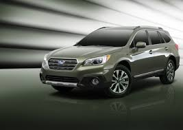 subaru sport car 2017 2017 subaru outback dealer serving los angeles galpin subaru
