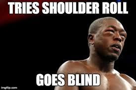 Boxing Memes - boxing memes thread boxrec