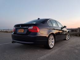 e90 archives german cars for sale blog