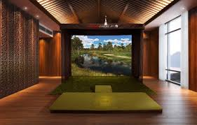 Home Design Simulation Games Give The Game Of Golf Back To The Person Who Taught Us To Play