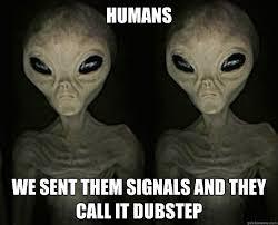 Dubstep Memes - server died again towny misc quickmeme