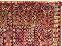 Vintage Tribal Rugs Vintage Turkoman Tribal Rug Oriental Rug U2013 Rug Curator