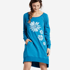 women u0027s dresses u0026 skirts life is good official site
