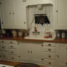 Best Enamel Sink Project Images On Pinterest Enamels - Enamel kitchen sink