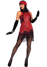 gatsby halloween costumes 2 pc gatsby costume includes sequin patterned dress with