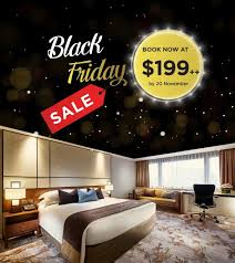 best black friday flash deals 199 hotel stay 1 breakfast in mandarin orchard black friday