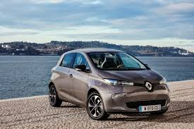 renault ireland electric vehicles that may come to india bw businessworld