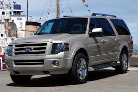 2013 ford expedition information and photos zombiedrive