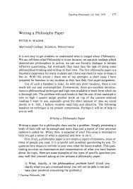 paper for writing buy custom term paper writing services ensured by true experts buy essay paper metzger trucking excellence in transportation buy philosophy paper writing service buy resume for