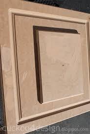 White Laminate Kitchen Cabinets Best 25 Laminate Cabinets Ideas On Pinterest Redo Laminate