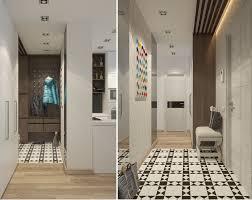 flooring square feett floor plan design layout ideas studio