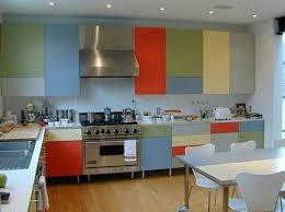 Wholesale Kitchen Cabinets Michigan - 32 best best used kitchen cabinets images on pinterest used