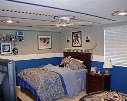 hockey bedroom ideas hockey bedroom decor juanlinares me