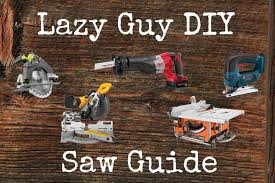 miter saw prises at amazon for black friday i came i sawed i conquered saw guide lazy guy diy casual