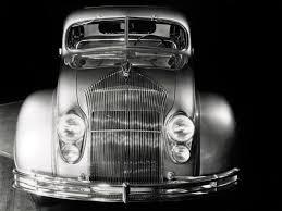 chrysler grill chrysler airflow specs 1934 1935 1936 1937 autoevolution