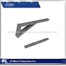 Folding Bracket For Tables And Benches Metal Bench Brackets Metal Bench Brackets Suppliers And