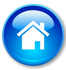 Home by Good Icon Homes On Home House Icon Icon Search Engine Icon Homes