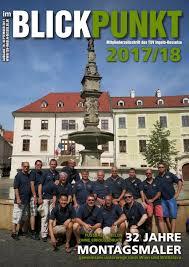 G Stige Einbauk Hen Vereinszeitschrift
