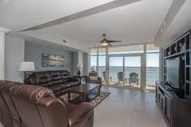 3 bedroom condo myrtle beach sc bathroom amazing 3 bedroom condo myrtle beach sc luxury home