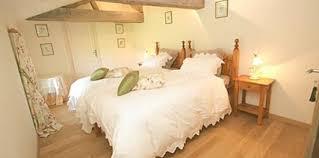 chambres d hotes vendee vendée vacances