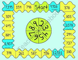 best 25 long division ideas on pinterest teaching long division