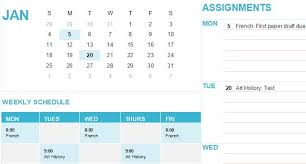office calendar templates practice makes you less html
