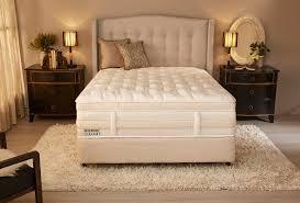 sleepmaker the best beds in australia here u0027s why sleepmaker au