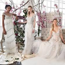 Wedding Dresses Designers Latino Wedding Dress Designers Popsugar Latina