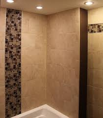 best tile for shower 25 best ideas about wood tile shower on