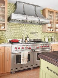 backsplash best kitchen backsplash tile design ideas