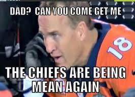 Chiefs Broncos Meme - 323 best chiefs images on pinterest chiefs football kansas city