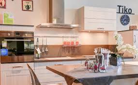magasin cuisine limoges cuisines socoo c limoges le vigen horaires et informations sur