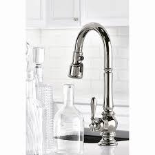 unique kitchen faucets kitchen faucet accessories kitchen accessories kitchen