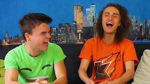 Challenge Kwebbelkop Try Not To Laugh Challenge W Jelly Beans