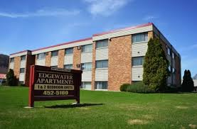 one bedroom apartments in winona mn edgewater apartments rentals winona mn apartments com