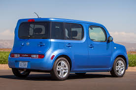 honda cube 2014 nissan cube specs and photos strongauto