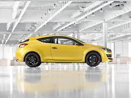 renault hatchback models renault megane rs 2014 pictures information u0026 specs