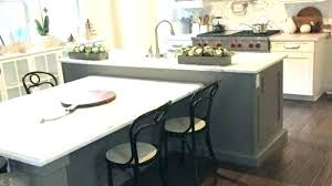 kitchen island with seating for 3 bar island table wonderful innovative island bar stools best kitchen